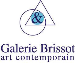 Galerie Brissot